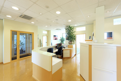 klimaanlage zahnarztpraxis apotheke und labor wir. Black Bedroom Furniture Sets. Home Design Ideas