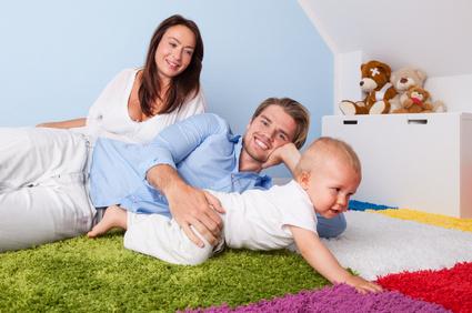 klimaanlagen f r s haus oder die eigentumswohnung. Black Bedroom Furniture Sets. Home Design Ideas