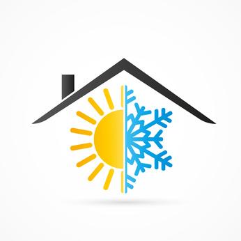 klimaanlage winter klimaanlage und heizung zu hause. Black Bedroom Furniture Sets. Home Design Ideas