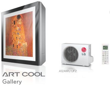 Weick Klimatechnik Klimaanlagen F 252 R B 252 Ro Praxis Labor