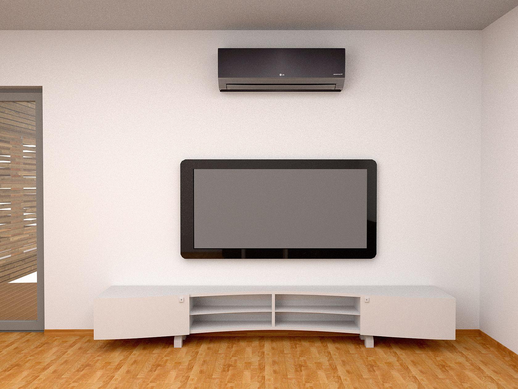 weick klimatechnik klimaanlagen f r b ro praxis labor industrie und eigenheim klimager te. Black Bedroom Furniture Sets. Home Design Ideas
